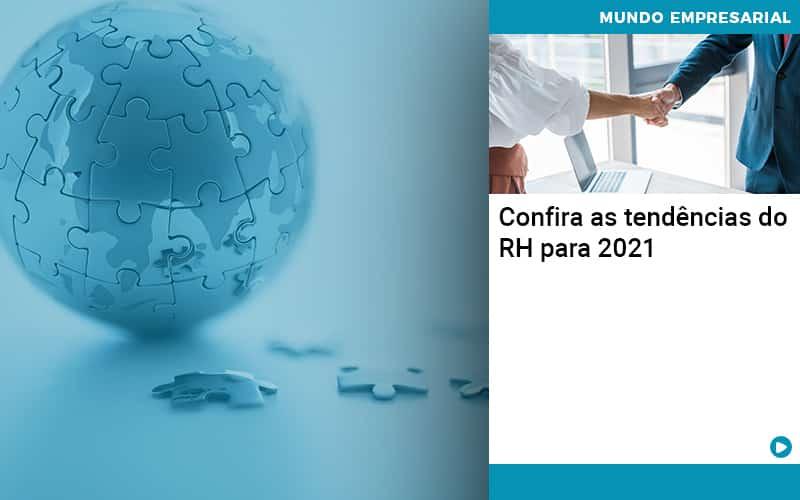 Confira As Tendencias Do Rh Para 2021 Organização Contábil Lawini - FOX CONTABILIDADE