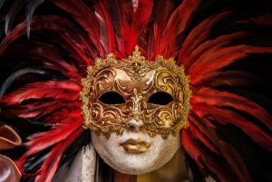 Carnaval - FOX CONTABILIDADE