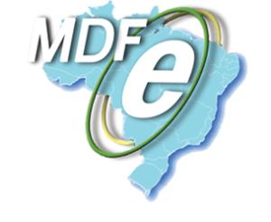 Mdf E - FOX CONTABILIDADE